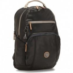 Рюкзак для ноутбука Kipling TROY Delicate Black (50J) KI7281_50J