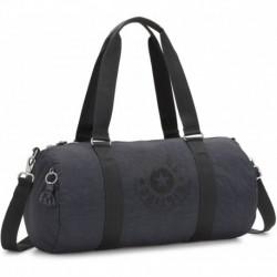 Дорожная сумка Kipling ONALO Night Grey Nc (85C) KI2556_85C