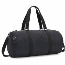 Дорожная сумка Kipling ONALO L Night Grey Nc (85C) KI2639_85C