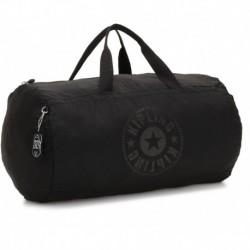 Дорожня сумка Kipling ONALO PACKABLE Black Light (86A) KI3160_86A