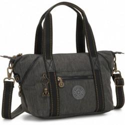 Женская сумка Kipling ART MINI Black Indigo (73P) KI4746_73P