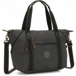 Жіноча сумка Kipling ART Black Indigo (73P) KI3122_73P