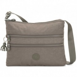 Женская сумка Kipling ALVAR Seagrass (59D) K13335_59D