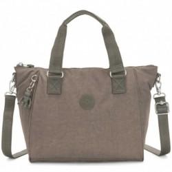 Женская сумка Kipling AMIEL Seagrass (59D) K15371_59D