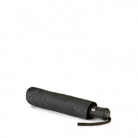 Парасолька Kipling UMBRELLA R Black Dot (02I) K22065_02I
