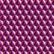 Зонт Kipling UMBRELLA R Kaeon Triangle (72B) K22065_72B