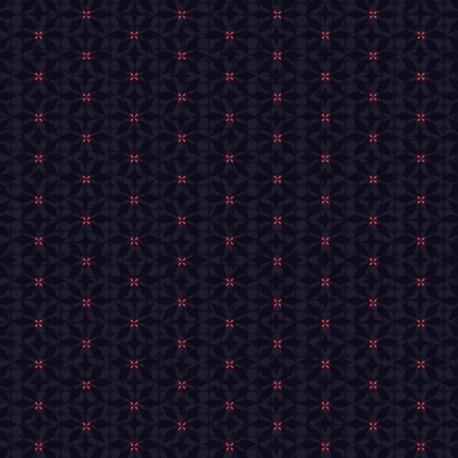 Шарф Kipling VISCOSE SCARF Falling Star (Q01) K00044_Q01