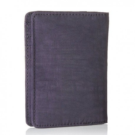 Обложка для паспорта Kipling PASS PORT Blue Purple C (G71) K13256_G71