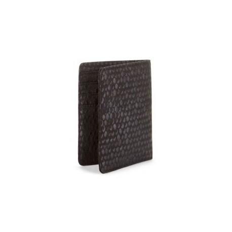 Обложка для паспорта Kipling PASS PORT Black Scale Emb (19M) K15621_19M