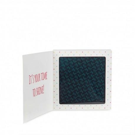 Шарф Kipling SOFT SCARF Emerald Print (08Z) K23999_08Z