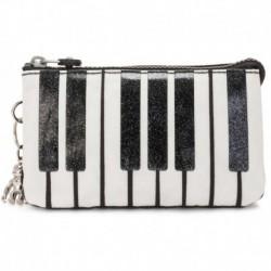 Портмоне Kipling CREATIVITY L Piano (64X) KI5381_64X
