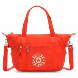 Женская сумка Kipling ART NC Funky Orange Nc (67H) KI2521_67H