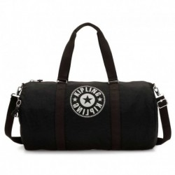 Дорожная сумка Kipling ONALO L Lively Black (51T) KI2639_51T