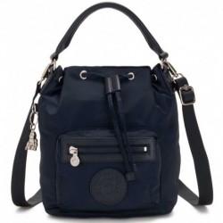 Сумка-рюкзак Kipling VIOLET S True Blue Twill (64E) KI5928_64E