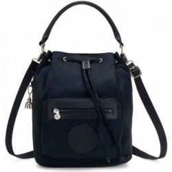 Сумка-рюкзак Kipling VIOLET True Blue Twill (64E) K71631_64E
