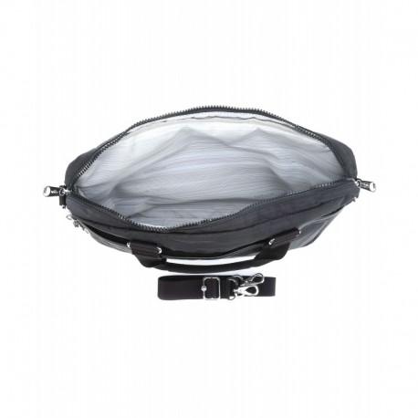 Сумка для ноутбука Kipling KAITLYN Dazz Black (H53) K16494_H53
