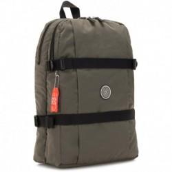 Рюкзак для ноутбука Kipling TAMIKO Cool Moss (75U) KI3777_75U