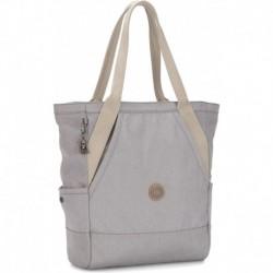 Женская сумка Kipling ALMATO Rustic Blue (29I) KI6207_29I