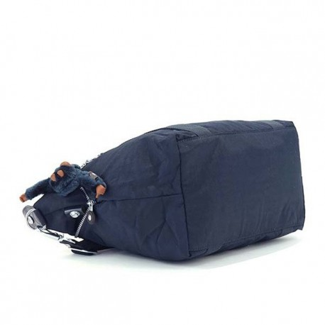 Жіноча сумка Kipling ART S True Blue (511) K10065_511