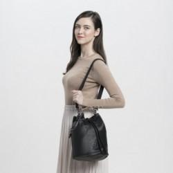 Женская сумка Kipling LABI Cold Black (58N) KI3274_58N