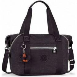Женская сумка Kipling ART S Black (900) K10065_900