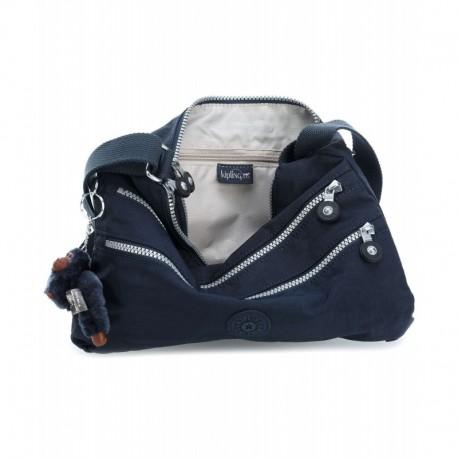 Жіноча сумка Kipling ALVAR True Blue (511) K13335_511