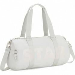 Дорожная сумка Kipling ONALO Plaster Grey (50O) KI2805_50O