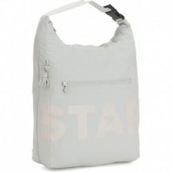 Сумка-рюкзак Kipling MORIE Plaster Grey (50O) KI4537_50O