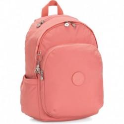 Рюкзак Kipling DELIA Coral Pink (56L) KI4130_56L