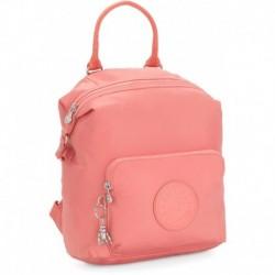 Рюкзак Kipling NALEB Coral Pink (56L) K70124_56L