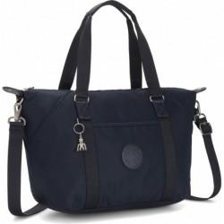 Женская сумка Kipling ART True Blue Twill (64E) KI6400_64E