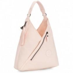 Женская сумка Kipling OLINA Feather Pink (O13) KI4881_O13