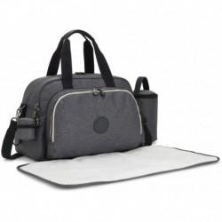 Женская сумка Kipling CAMAMA Charcoal (29V) KI4509_29V