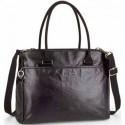 Жіноча сумка Kipling ARTEGO Lacquer Night (H31) K14161_H31