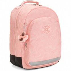 Рюкзак для ноутбука Kipling CLASS ROOM Wild Palm (56O) KI7090_56O