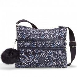 Женская сумка Kipling ALVAR Soft Feather (47Z) K12472_47Z
