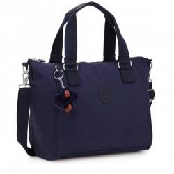 Женская сумка Kipling AMIEL Active Blue (17N) K15371_17N