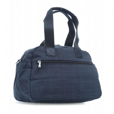Жіноча сумка Kipling DEFEA Dazz True Blue (02U) K18217_02U