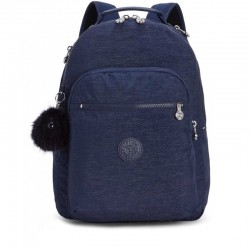 Рюкзак для ноутбука Kipling CLAS SEOUL Spark Night (48K) K12629_48K