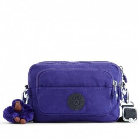 Сумка на пояс Kipling MULTIPLE Summer Purple (05Z) K13975_05Z