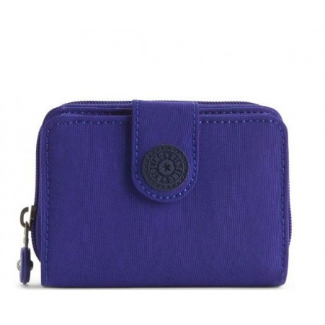 Портмоне Kipling NEW MONEY Summer Purple (05Z) K13891_05Z