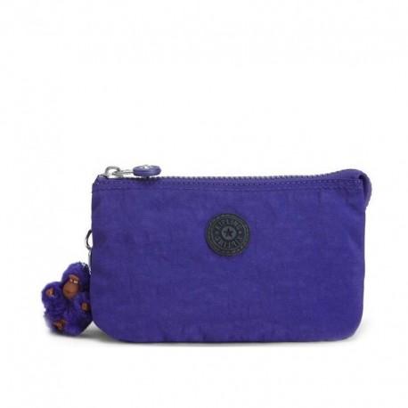 Портмоне Kipling CREATIVITY L Summer Purple (05Z) K13265_05Z