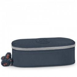 Футляр для ручок Kipling DUOBOX True Blue (511) K12908_511