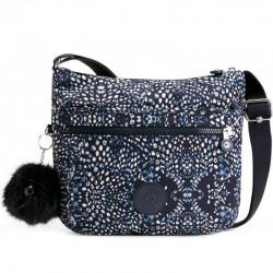 Женская сумка Kipling ARTO Soft Feather (47Z) K10878_47Z
