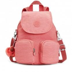 Рюкзак Kipling FIREFLY UP Dream Pink (47G) K12887_47G