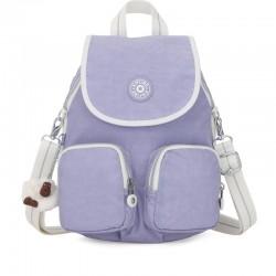 Рюкзак Kipling FIREFLY UP Active Lilac Bl (31J) K12887_31J