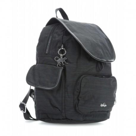 Рюкзак Kipling CITY PACK S Dazz Black (H53) K00085_H53