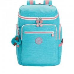 Рюкзак для ноутбука Kipling UPGRADE Bright Aqua C (19T) K16199_19T