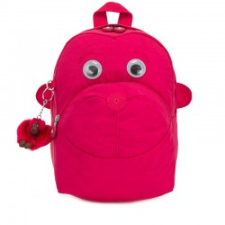 Рюкзак Kipling FASTER True Pink (09F) K00253_09F