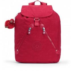 Рюкзак Kipling FUNDAMENTAL Radiant Red C (48W) K01374_48W